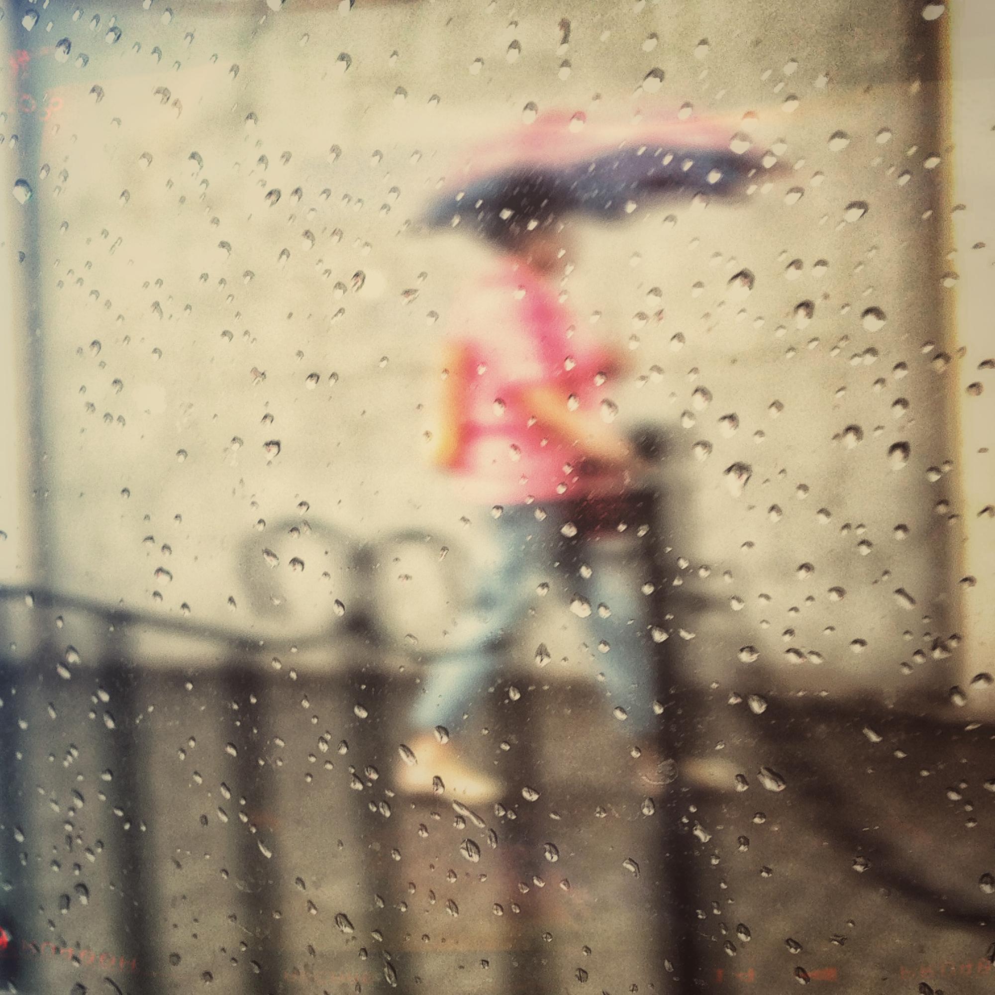 rainy contemplations-3