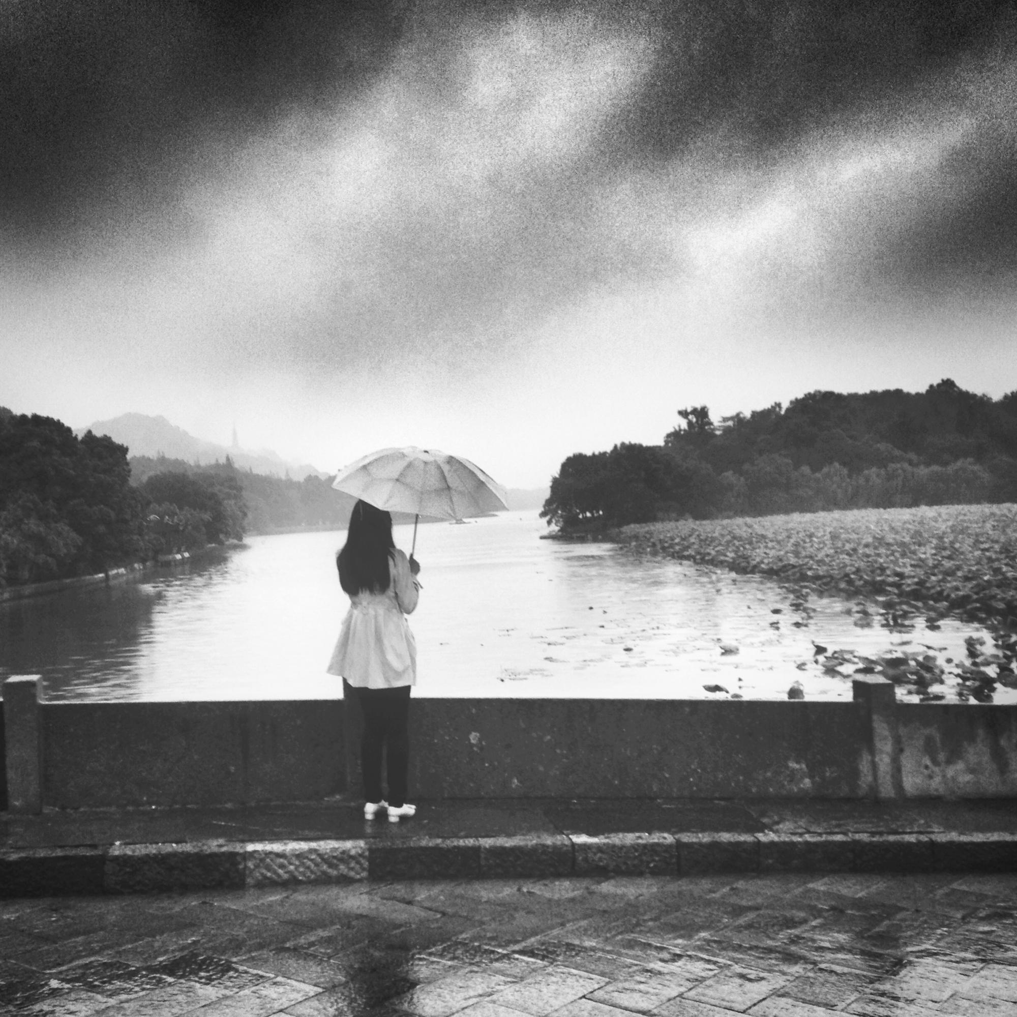 rainy contemplations-6